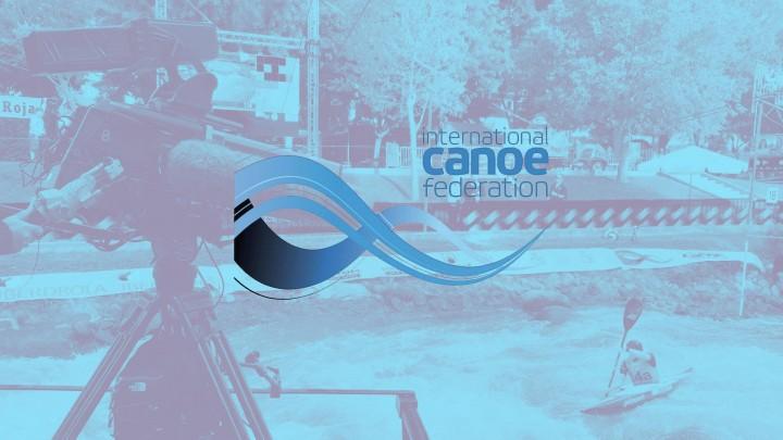 Canoe World Championship